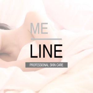 ME Line