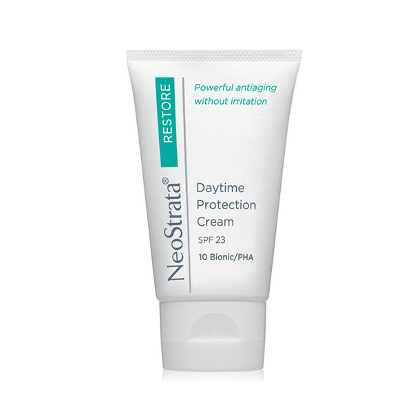 NeoStrata Daytime Protection Cream