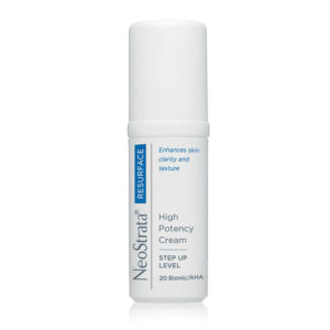 NeoStrata High Potency Cream Natt