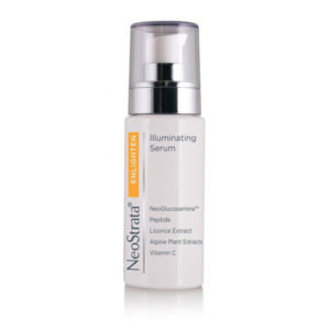 NeoStrata Illuminating Serum