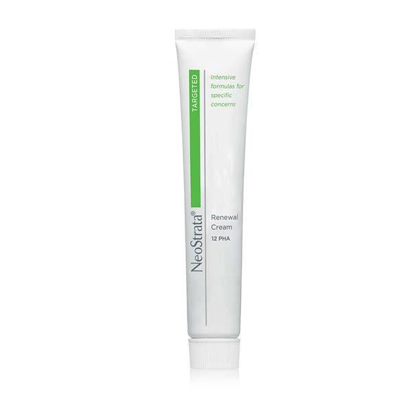 NeoStrata Renewal Cream Natt