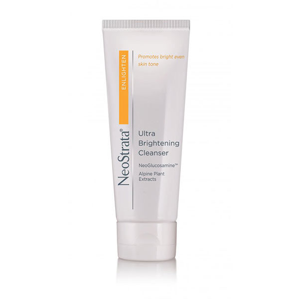 NeoStrata Ultra Brightening Cleanser