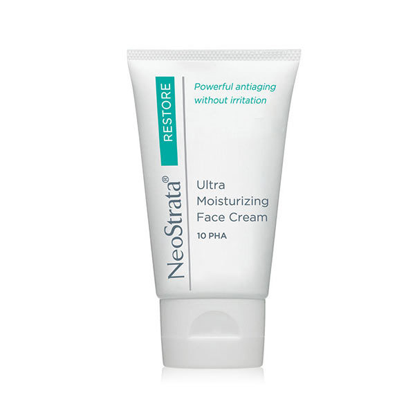 NeoStrata Ultra Moisturizing Face Cream Natt