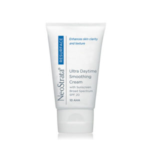 NeoStrata Ultra Smoothing Cream Dagkrem