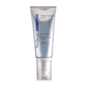 NeoStrata Matrix Support SPF20